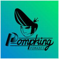Pompking-logo-2
